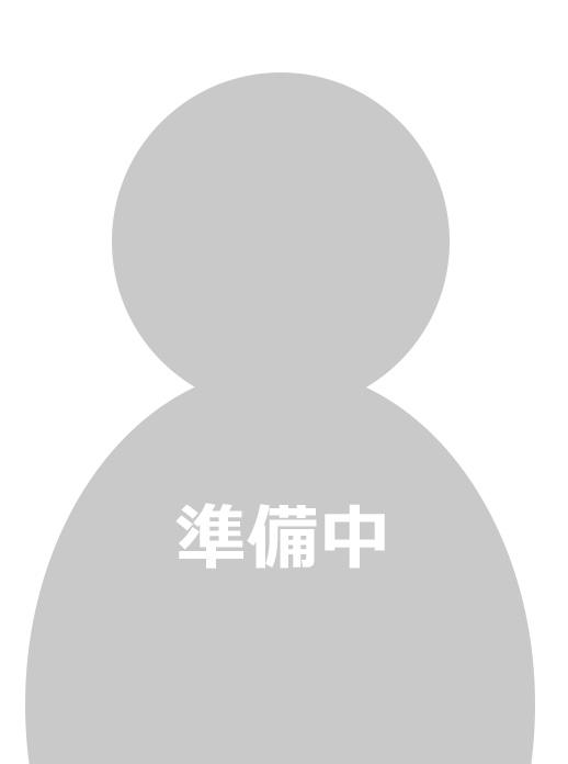 横井 豪一